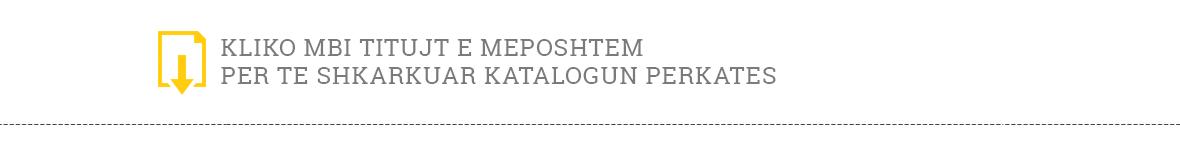 katalog_titull